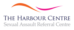 Harbour Centre SARC Logo and link